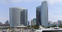 Manchester Hyatt San Diego