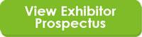 View exhibitor prospectus.