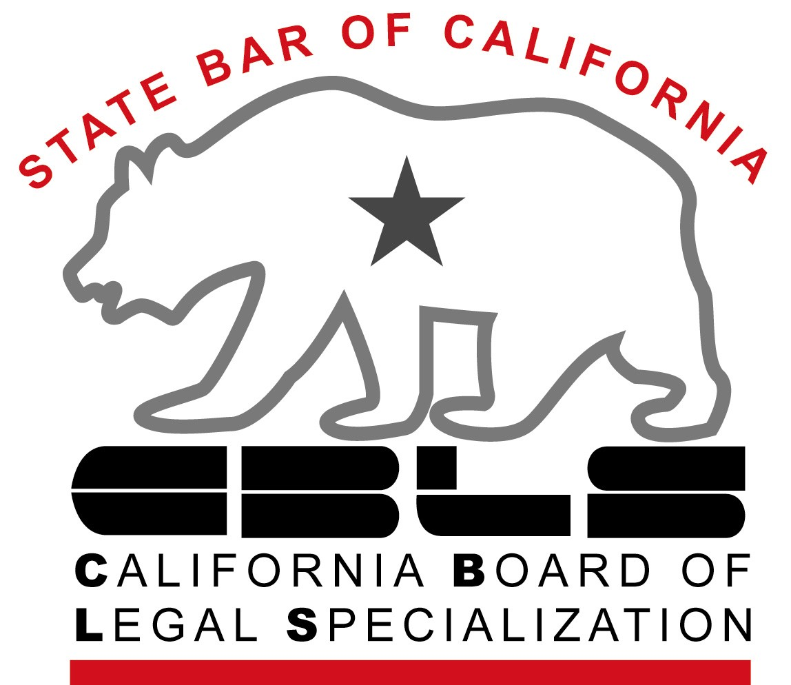 Attorney Search - The State Bar of California