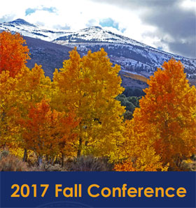 fall conference image