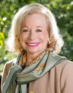 Carole Handler