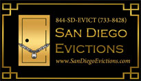 sd-evictions-final